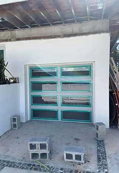Garage Door Troubleshooting Service For Fort Salonga