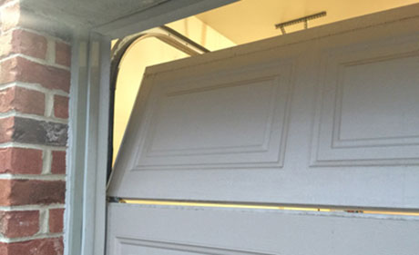 Schedule Today | Garage Door Repair Northport NY