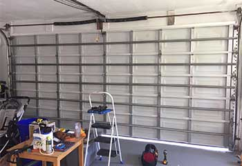 Garage Door Troubleshooting | Garage Door Repair Northport, NY