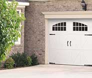 Blog | Garage Door Repair Northport, NY