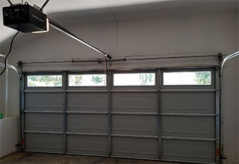 Garage Door Maintenance | Garage Door Repair Northport, NY