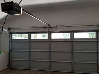 Garage Door Maintenance Services | Garage Door Repair Northport, NY