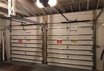New Garage Door Installation | Greenlawn | Garage Door Repair Northport, NY