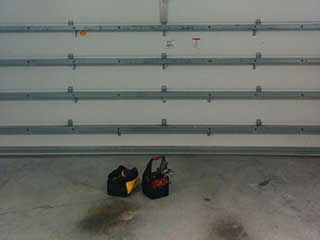 Garage Door Repair | Garage Door Repair Northport, NY