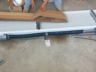 Garage Door Spring Services | Garage Door Repair Northport, NY