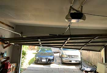 Garage Door Motor, Northport NY